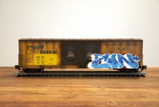 RBOX3