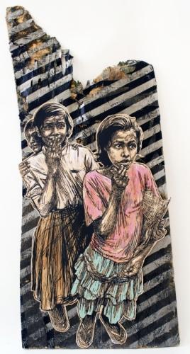 Sambhavna Girls