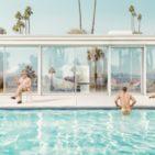 Palm Springs II