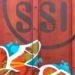 Blank Canvas #79 - HS