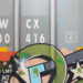 Blank Canvas #82 - MWCX