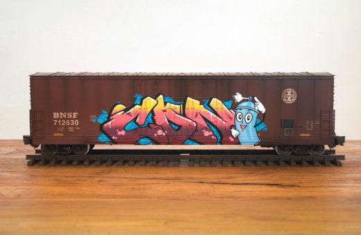 BNSF3