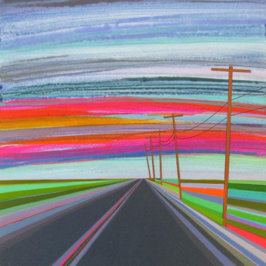 Backroads Napeague
