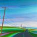 oodnight on Old Montauk Highway