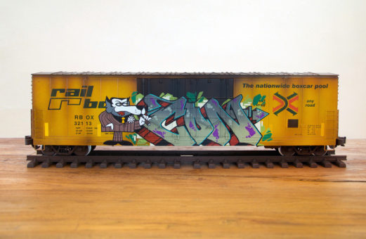 RBOX4