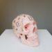 LDV Skulls (pink)