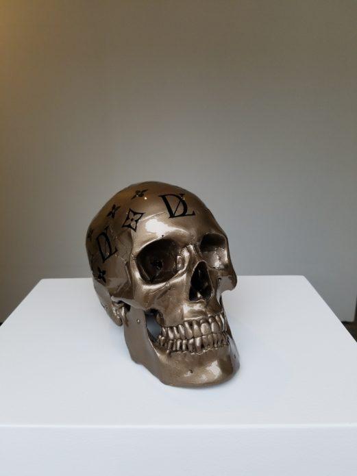LDV Skulls