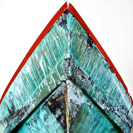 Tuna Tangler