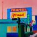 Motel Grand