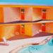 Hotel Pool #8