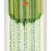 Green Hermes Drip