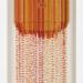 Orange Hermes Drip