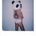 Panda I