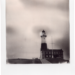 Montauk, Lighthouse